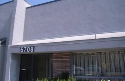 Eros Archives - North Hollywood, CA