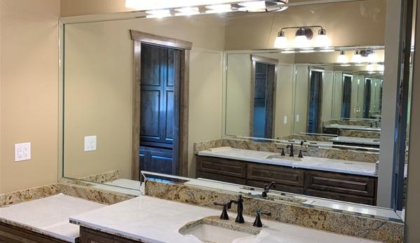 Lambert's Glass & Mirror - Kerrville, TX