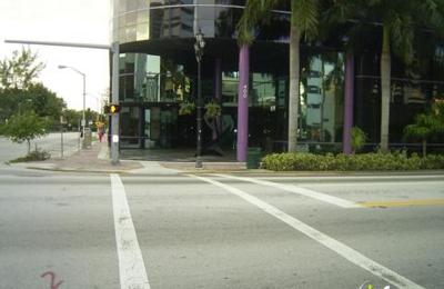 Healthcare Center Of Miami - Miami Beach, FL