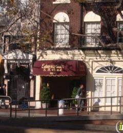 Hotel Edwardian - San Francisco, CA