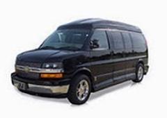 Carls Van Rentals 5552 Beach Blvd Jacksonville FL 32207