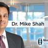 Michael Rimlawi - Minimally Invasive Spine Institute
