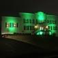Andre's; Banquet Facilities - Saint Louis, MO