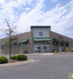 Vanderbilt Health Clinic at Walgreens Smyrna 400 Sam Ridley