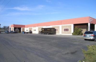 Kmd Machine Inc - Santa Clara, CA