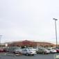 Costco - Hayward, CA