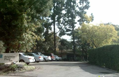 Brighton Place East - Spring Valley, CA