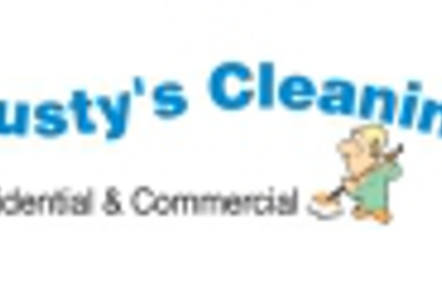 Rusty's Cleaning - Manchester, WA