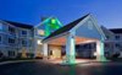 Holiday Inn Hotel & Suites Milwaukee Airport