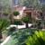 M & CH  Landscaping & Concrete