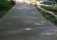 Hoffman Concrete, LLC - Saint Louis, MO