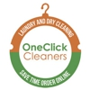One Click Cleaners of Middle Tennessee