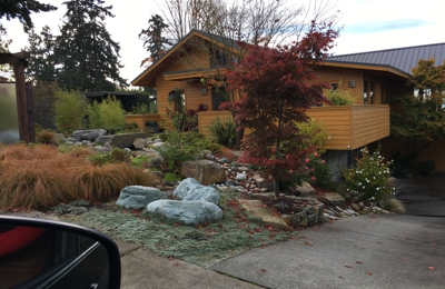 All Seasons Landscaping Services - Everett, WA