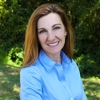 Sandy Misenheimer - Ameriprise Financial Services, Inc.
