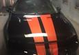 Maaco Collision Repair & Auto Painting - Oklahoma City, OK