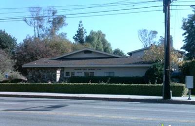 Sherman Oaks Woman's Club - Sherman Oaks, CA
