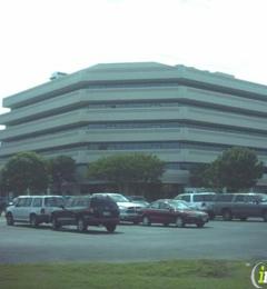 Southwest Children's Center PA - San Antonio, TX