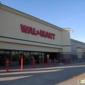 Walmart - Pleasanton, CA