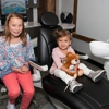 Westport Dental Associates