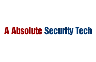 A Absolute Security Tech - Sheffield, AL