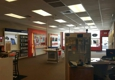 Verizon Authorized Retailer, TCC - Hamlin, PA