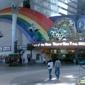 Barden Nevada Gaming - Las Vegas, NV