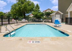 Microtel Inn & Suites - Austin, TX