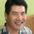 Neil M Katsura, DDS - Aloha Pediatric Dentistry, Orinda