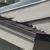Berryman Roofing & Siding