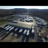 Hemlock HIll RV Sales & Service
