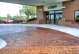 Gann Asphalt & Concrete Inc. - Riverside, MO