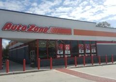 AutoZone - Dearborn Heights, MI
