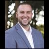 Mike Alden - State Farm Insurance Agent
