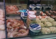 Cameron's Seafood Market - Temple hills, MD