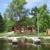 Moosehorn Resort