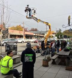 Fiftyfilms - Salt Lake City, UT