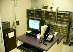 Petcetera Animal Clinic - Grand Forks, ND