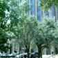 Gms Dental Ctr - Houston, TX