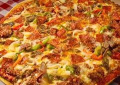 Buca di Beppo Italian Restaurant - Maitland, FL