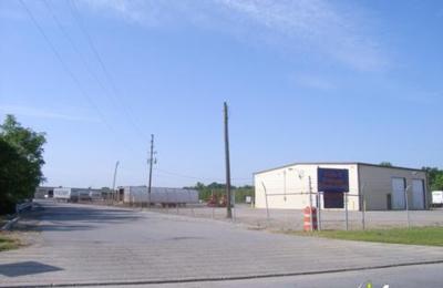 R+l Carriers - Antioch, TN