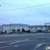 Donner Plumbing & Heating, Inc.