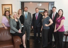 McAleer Law Firm PC - Decatur, GA