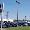 Valley Auto World Inc Valley BMW