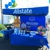 The Cator Agency: Allstate Insurance
