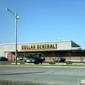 Dollar General - Saint Joseph, MO