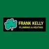 Frank Kelly Plumbing & Heating