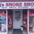 Q's Smoke Shop