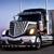 LKQ KC Truck Parts - Billings