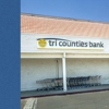 Tri Counties Bank in Raley's