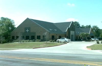 Rosa's First Quality Home Health - Arlington, TX